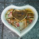 หัวใจบัลเลต์ - 650 บาท