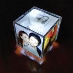 acrylic5-1