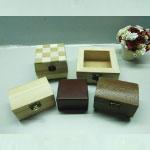 mp3cardBox