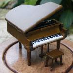 pianobrown