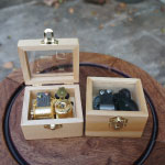 woodenbeightmusicbox