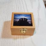 woodenbeightmusicbox2