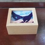 woodenframemusicbox3