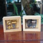 woodenframemusicbox4