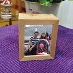 woodenframemusicbox5