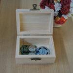 smallwoodenbox6